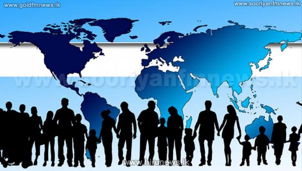 21%2C297+%E0%AE%AA%E0%AF%87%E0%AE%B0%E0%AF%8D+%E0%AE%87%E0%AE%A4%E0%AF%81%E0%AE%B5%E0%AE%B0%E0%AF%88+%E0%AE%95%E0%AF%8A%E0%AE%B0%E0%AF%8B%E0%AE%A9%E0%AE%BE%E0%AE%B5%E0%AE%BE%E0%AE%B2%E0%AF%8D+%E0%AE%AA%E0%AE%B2%E0%AE%BF....%21+%E0%AE%B5%E0%AF%88%E0%AE%B0%E0%AE%B8%E0%AE%BE%E0%AE%B2%E0%AF%8D+%E0%AE%A8%E0%AE%BF%E0%AE%B2%E0%AF%88%E0%AE%95%E0%AF%81%E0%AE%B2%E0%AF%88%E0%AE%A8%E0%AF%8D%E0%AE%A4+%E0%AE%AE%E0%AF%82%E0%AE%A9%E0%AF%8D%E0%AE%B1%E0%AE%BE%E0%AE%B5%E0%AE%A4%E0%AF%81+%E0%AE%95%E0%AF%8B%E0%AE%B3%E0%AF%8D...%21